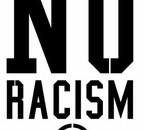 anti blancs ou autre