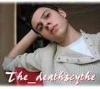 The_deathscythe