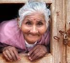 sa c jinette elle a pa les doigts dan sa poche meme a 78 an