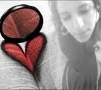 amal et moi