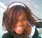 THAT SMILE HIDE MY REAL FEELINGS !!
