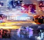 romeo + juliet un de mes film préféré