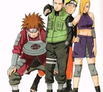 team incruste