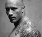 encore the rock (pr ceu ki laim bi1 vs savé ki eté maori??)