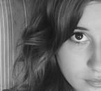 ViCtoria... les yeux nutella :p