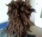 je coiffe les locks