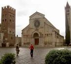 chiesa  sampietro-in-vincolo a vérona