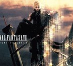 the ff 7 photo