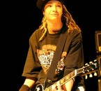 tom kaulitz 2