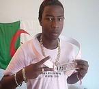 DJ DSK DU 100C