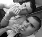 max et moi