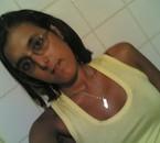 moi toute bronzée hihi