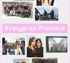 Souveniirs : Voyage Latiin*  <33