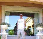 moi DJ-F.A.B au PORTUGAL