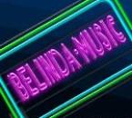 belinda-music!!! laissé vos impréssions!!!!