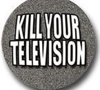 Stop à la pression des medias!!