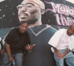 outlowz whit 2pac