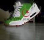 AIR  MAX                      mode algerie
