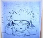 naruto by me