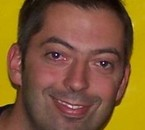 Europemaster 2007