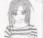 un dessin made by me ^_^