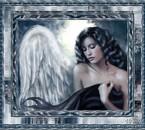 !! dreams angels !!