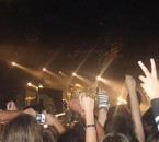 Concer De Tokio Hotel A Bordeaux ; Inoubliable <3