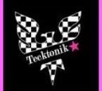 tektOnik x3