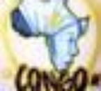 Congo Brazza !!!