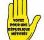 """pour une France """"black blanc beurre"""""""