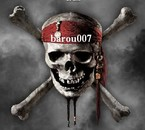 Barou007