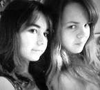 Ma Best x3