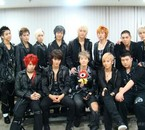 "Super Junior ""Don't Don'"