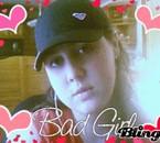 mwa bad girl