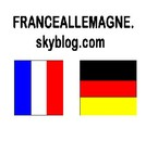 Le GIF officiel du blog...