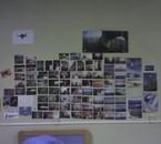 ma chambre d'internat l'an dernier^^