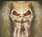 vive le heavy metal !!