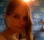 m0i £n 2006