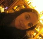 Décembre 2006