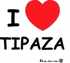 I LoVe TipAza ! Wilaya 42 ... CherchelloiZzZ FoReVer
