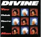Divine, je l'adore