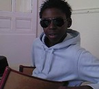 Tyree