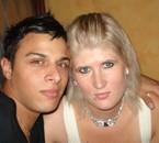 Me and Ma Sostar