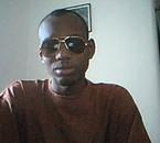 _________-------BOuL in D@ Pl@ce--------_________