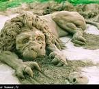 mrd c juste en sable