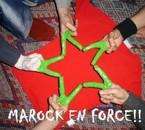 Le MaRoC eN FoRcE
