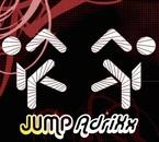 Jump_AdriXx