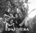 Ex-Ephemera