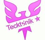 Tecktoniik x.3