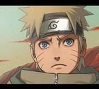 Naruto mon préféré avec Kiba
